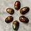 Thumbnail: Hazelnut Coffee Crisp 11 Piece Box