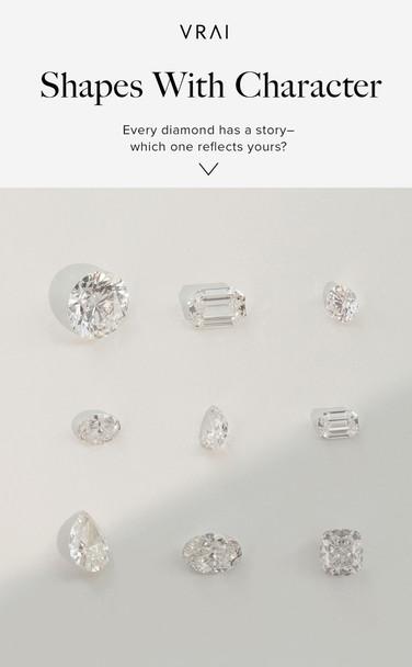 VO-2019-Diamond-Shape-Email_edited.jpg