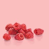 Raspberry 01
