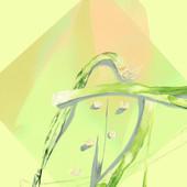 Green-Onion-07.jpg