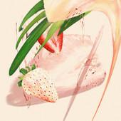 Strawberry 06.jpg