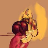 Apple 03