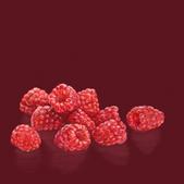 Raspberry 05