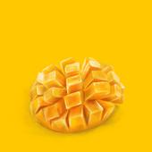 Mango 05