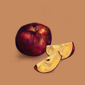 Apple 01