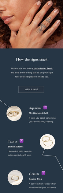 VO-Constellation-Whats-Your-Sign-Cropped