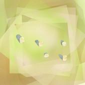 Green-Onion-12.jpg