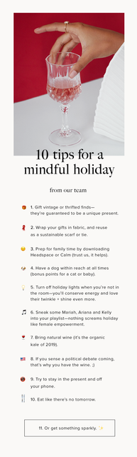 10tips-mindfulholiday-email.png