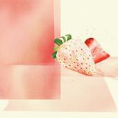 Strawberry 02.jpg