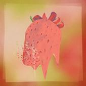 Strawberry 14.jpg