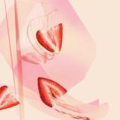 Strawberry 07.jpg