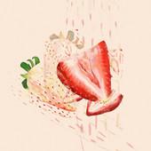 Strawberry 05.jpg