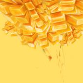 Mango 02