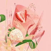 Strawberry 08.jpg