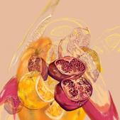 Pomegranate & Citrus 03