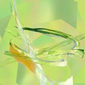 Green-Onion-10.jpg