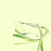 Green-Onion-05.jpg