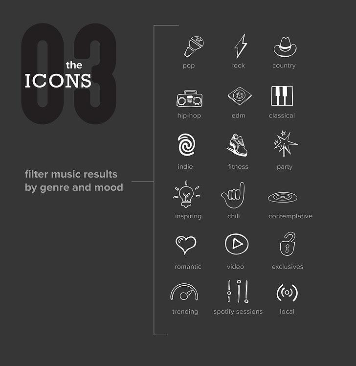 Spotify-Atliss_2019_4.jpg