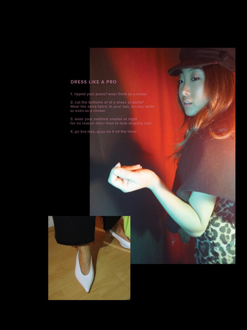 funk_magazine (2)25.jpg
