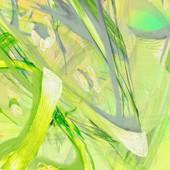 Green-Onion-11.jpg