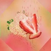 Strawberry 12.jpg