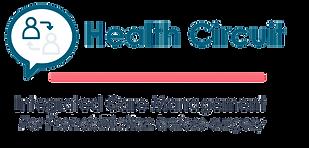 Health circuit.png