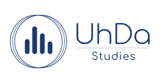 UhDa Studies blue circle + tagline.png