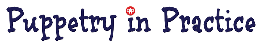 New-PIP-logo-for-web-top-header.png