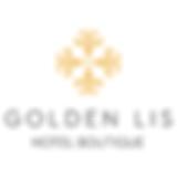 GOLDEN LIS.png