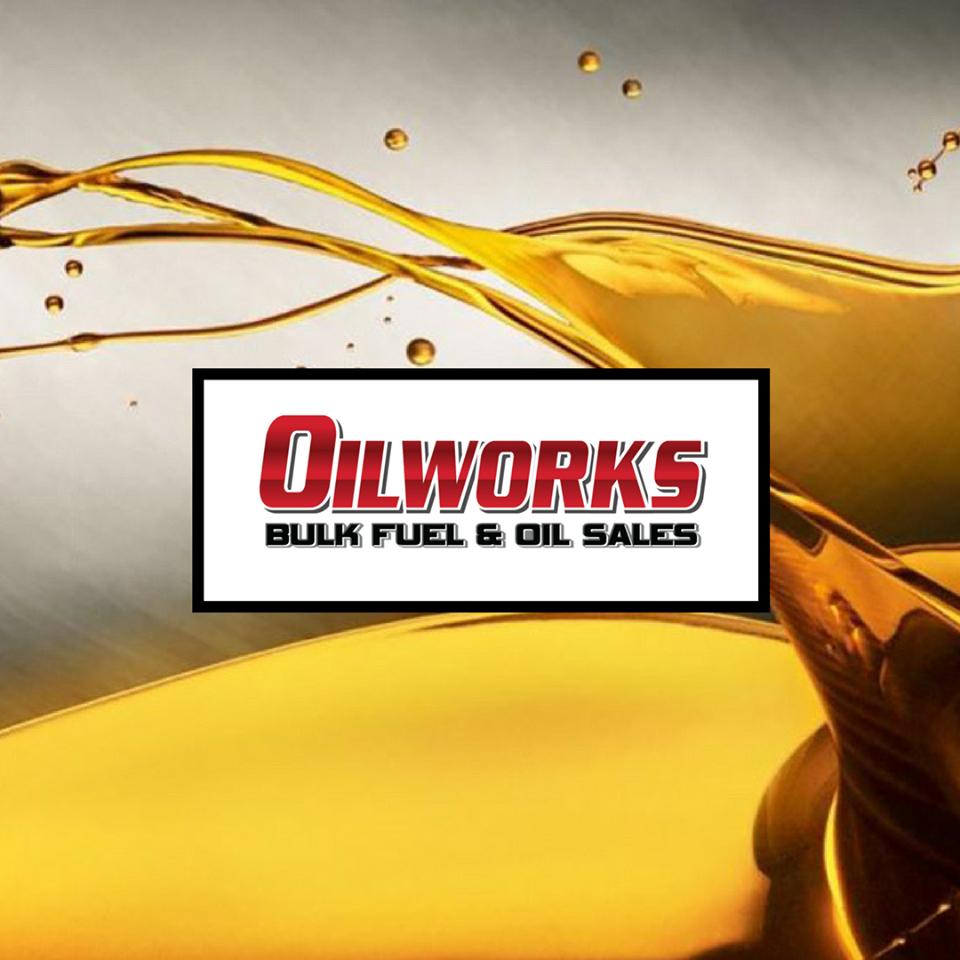 Motor Oil Distributors Fuel Columbus