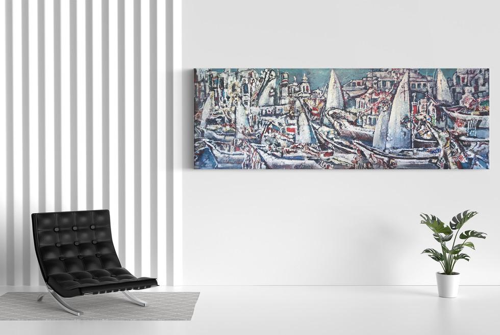 horiz-canvas-1.jpg