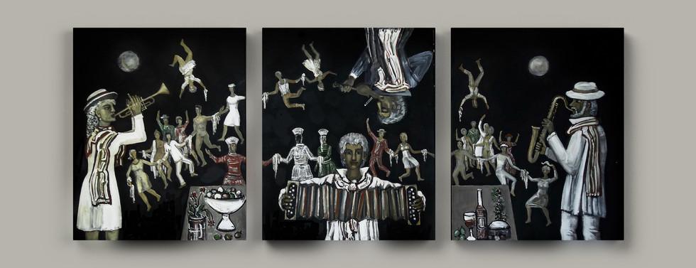 triptych-4.jpg