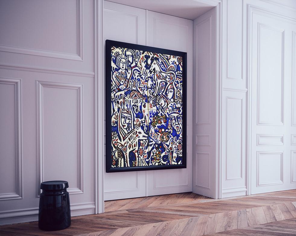 big-canvas-5.jpg