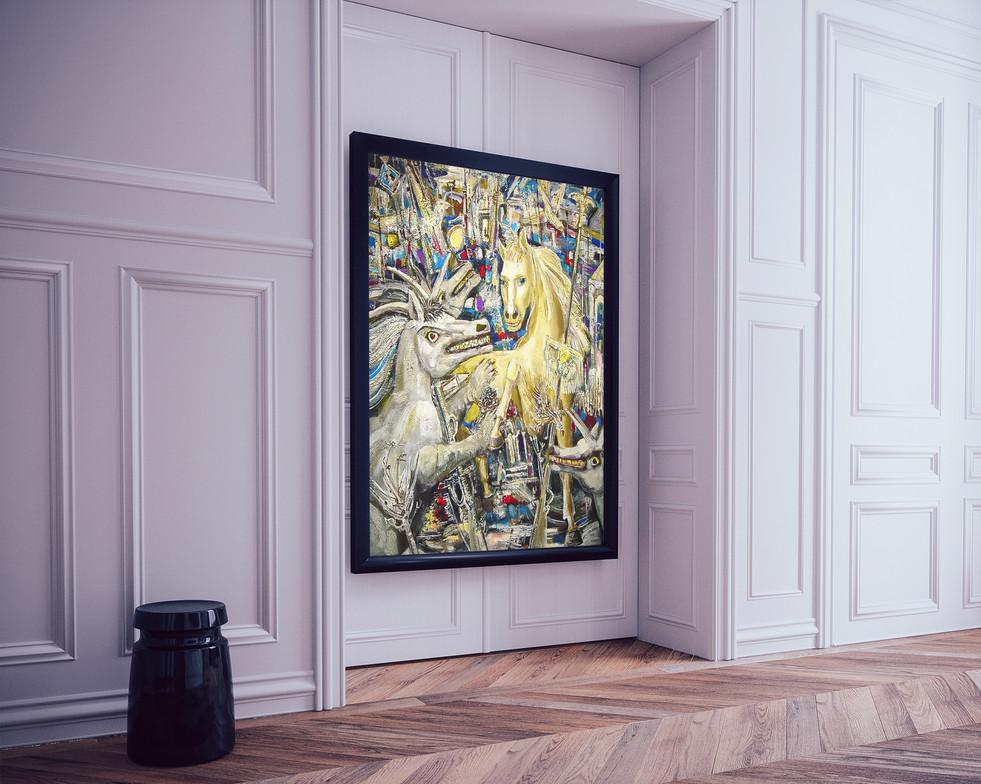 big-canvas-6.jpg