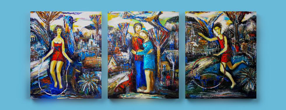 triptych-5.jpg