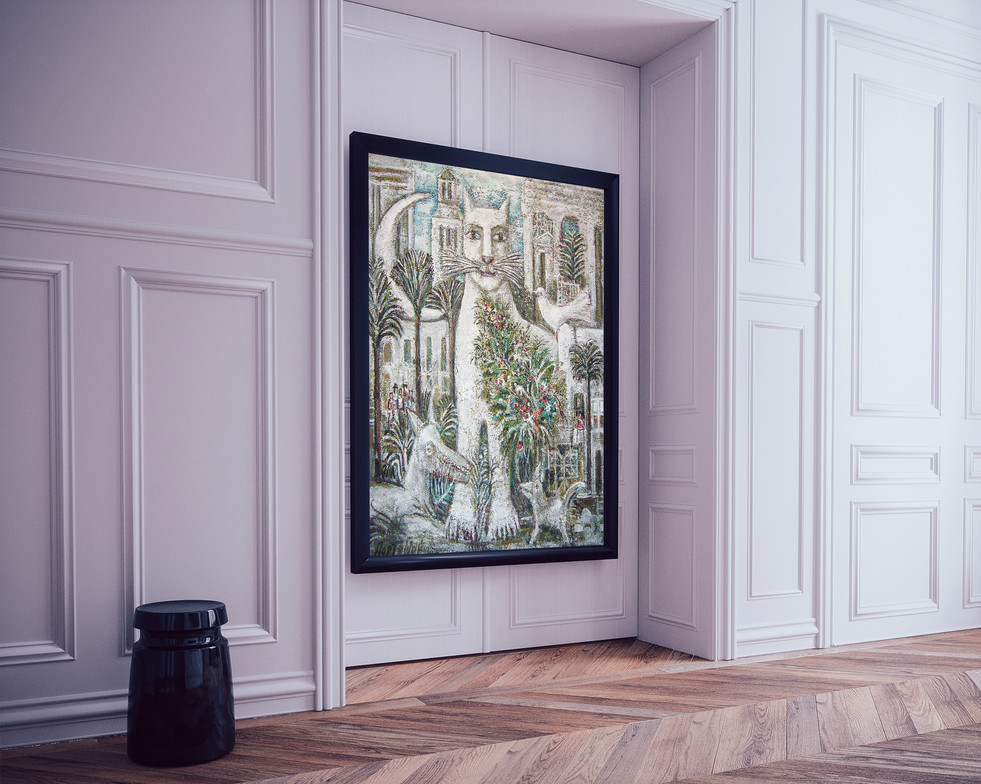big-canvas-3.jpg