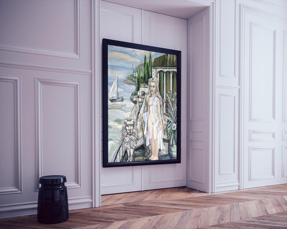 big-canvas-4.jpg