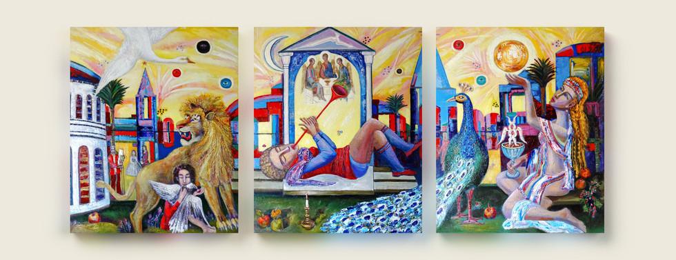 triptych-1.jpg