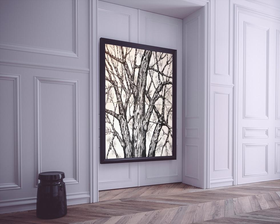 big-canvas-2.jpg