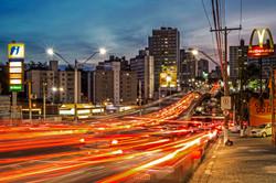 Viaduto São Paulo