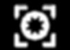 Vector Visuals Videograhy logo