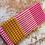 Thumbnail: Pink Blossom