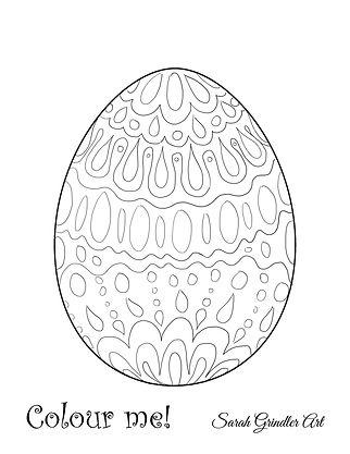Easter 8.jpg