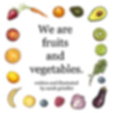 Fruits and Veg Small.jpg