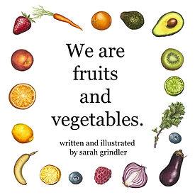 Fruits and Veg Small.jpg