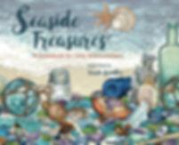 Seaside Cover 2 .jpg