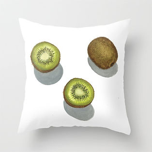Kiwi Pillow.jpg