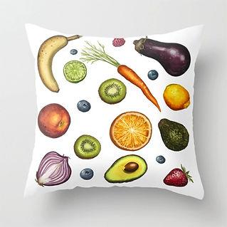 Fruit Pillow.jpg