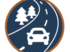 Get the Facts | ODOT highway work
