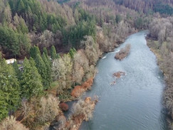 Protecting Oregon's natural & cultural resources